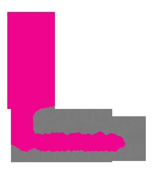 Fitness-yoga-with-emma.co.uk